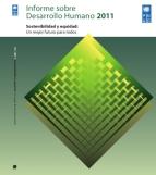 UNDP2011.JPG
