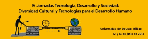 Feminismo y Tecnologías para el Desarrollo Humano