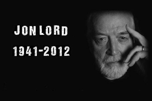 Jon-Lord-2012