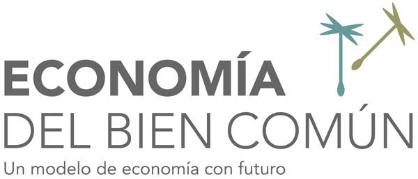 Una utopía posible: La economía del BienComún.