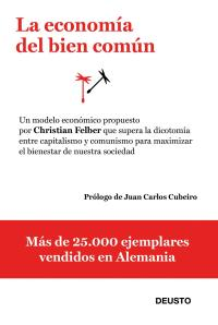 Libro Economiadelbiencomun
