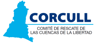 Corcull