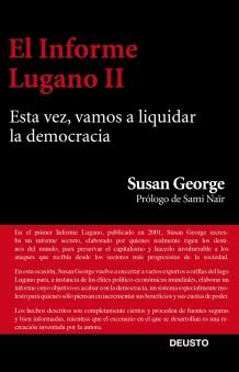 Informe lugano II