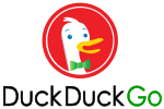 Duck_Duck_Go