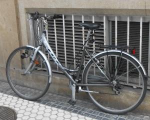 Bici11x12