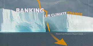 banking_on_climate_change_copertina