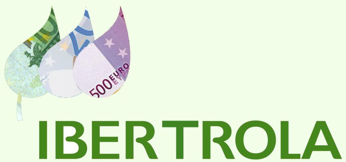 Las últimas IberTrolas(*) en torno a pobreza energética, mujer y descarbonización