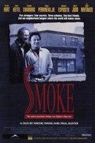 220px-smoke_28movie_poster291