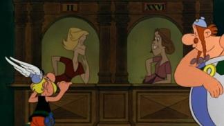 las-doce-pruebas-de-asterix-187700