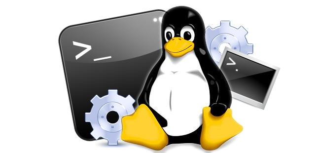 Ogasuna Vs Linuxerabiltzaileak